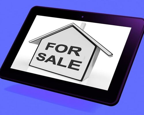 auction-buy-for-sale-house